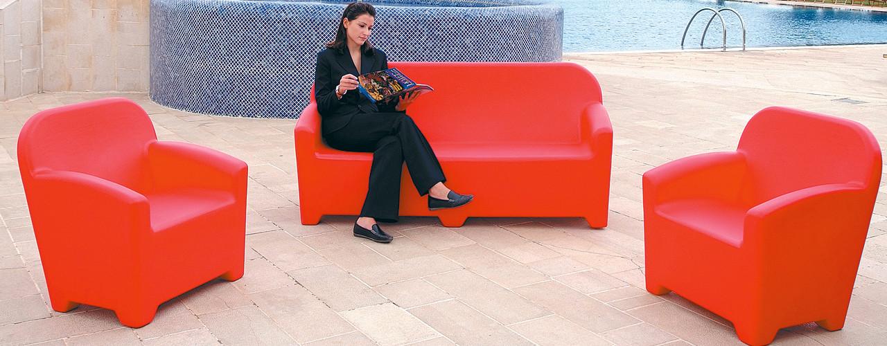 gartenm bel pflanzgef sse im italienisches design. Black Bedroom Furniture Sets. Home Design Ideas